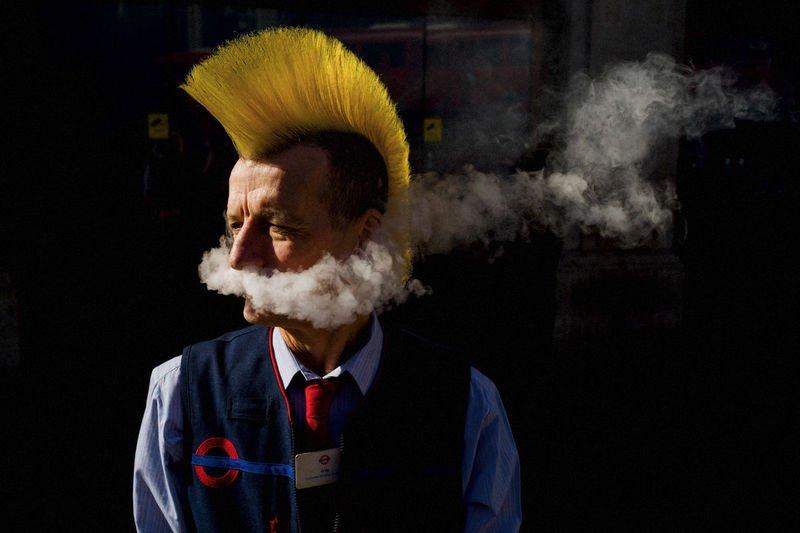 05 Matt Stuart Street Photography Street Photography 1