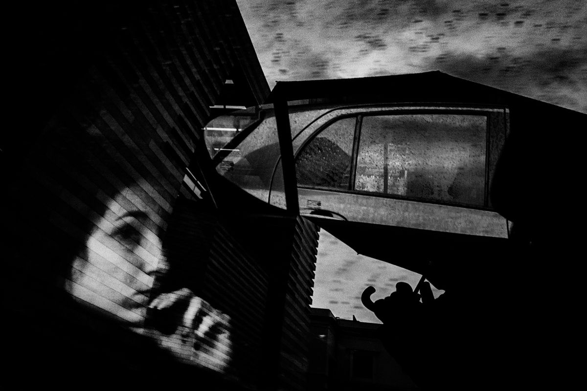 Nikos Konidaris Untitled8 Eyeshot Street Photography
