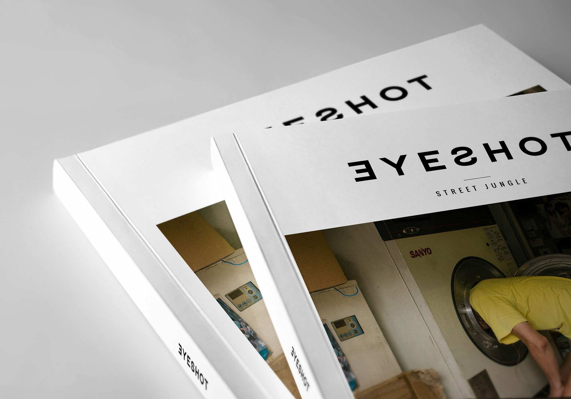 Eyeshot Subscription Plans