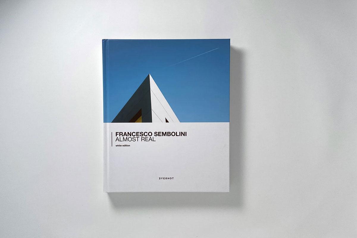 Francesco Sembolini Book