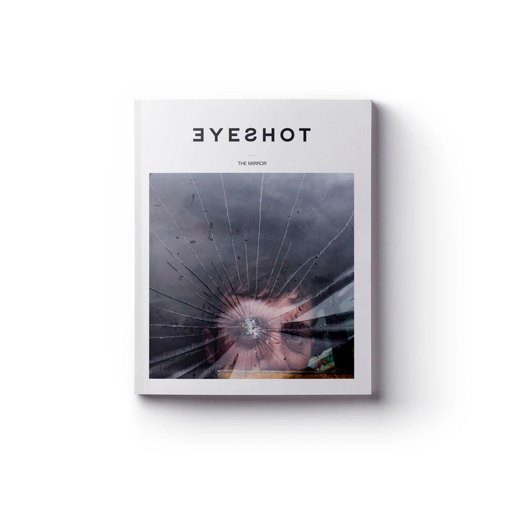 Eyeshot The Mirror Mockup 28 Street Photography