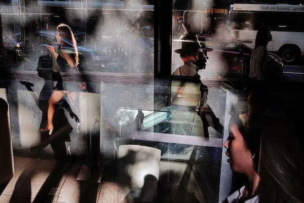 Sam Ferris5 Eyeshot Street Photography Eyeshot
