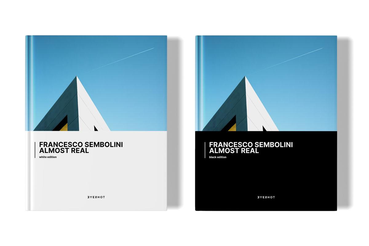 Sembolini Front Doublecover Book Mockup