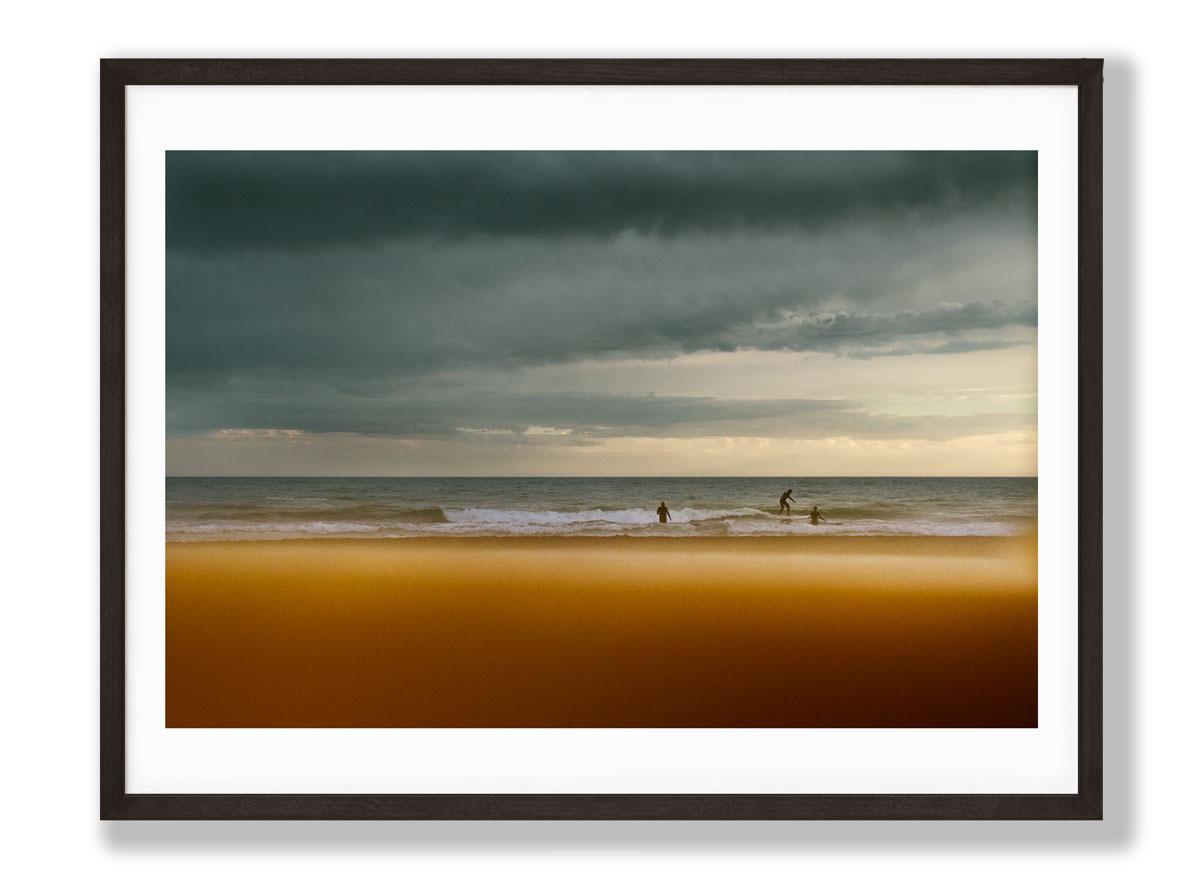 01 Fine Art Frame 30x40cm Catena
