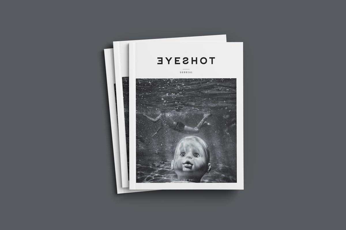 Eyeshot Surreal